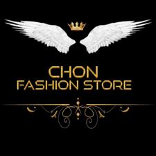Chon Fashion Store