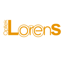 Lorens Optiek