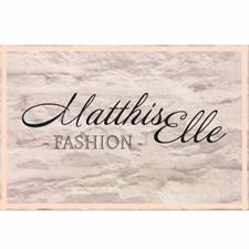 MatthisElle Fashion