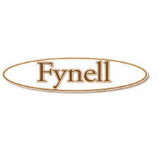 Fynell
