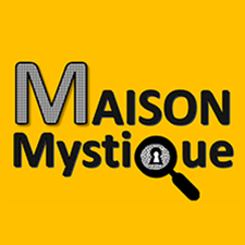 Maison Mystique - Escape Room