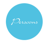 Persoons Fashion